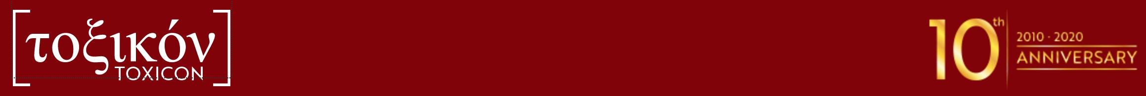 logo stampa